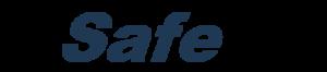 SafeFX